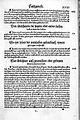 De Bambergische Halsgerichtsordnung (1531) 73.jpg