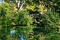 De Bilt - Van Boetzelaerpark - bridge (30201226817).jpg