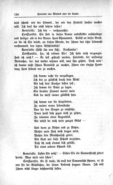 File:De Dramatischer Nachlass JMR Lenz 139.jpg