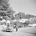 De Hof van Gethsemane vanaf de weg gezien, Bestanddeelnr 255-5278.jpg