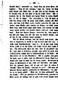 De Kinder und Hausmärchen Grimm 1857 V1 193.jpg