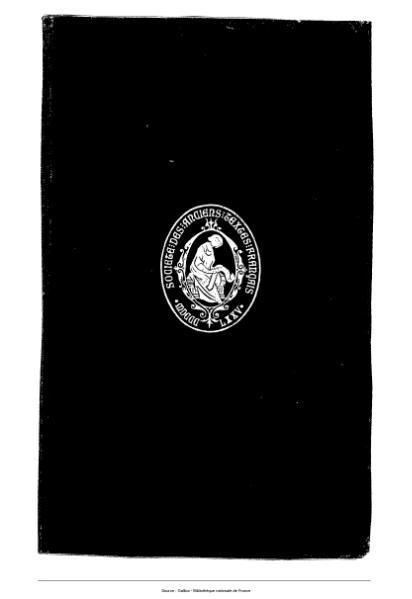 File:De Lorris - De Meun - Le roman de la Rose, tome 4.djvu
