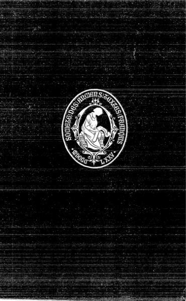 File:De Lorris - De Meun - Le roman de la Rose, tome 5.djvu