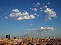 De Madrid al cielo 101.jpg