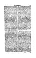 De Merian Electoratus Brandenburgici et Ducatus Pomeraniae 122.png