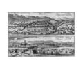 De Merian Helvetiae, Rhaetiae et Valesiae 157.png