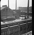 De Philipsfabrieken in Eindhoven, Bestanddeelnr 255-9149.jpg