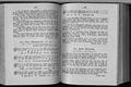 De Schauenburg Allgemeines Deutsches Kommersbuch 099.jpg