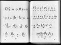 De Schrift Schrifttum (Mehring) 33.jpg