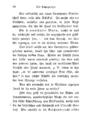 De VehmHexenDeu (Wächter) 084.PNG