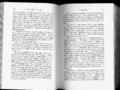 De Wilhelm Hauff Bd 3 058.png