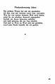 De Worte in Versen VIII (Kraus) 63.jpg