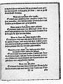 De Zebelis etlicher Zufälle 093.jpg