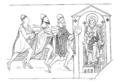 De gamle Kalkmalerier fig5.png
