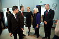De nordiska statsministrarna mots vid Nordiska Radets session i Kopenhamn (2).jpg