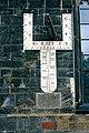 De verticale stenen zonnewijzer - Grote Kerk Enschede - GK07.jpg