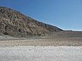 Death Valley Badwater Basin P4240756.jpg
