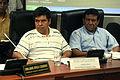 Debaten sobre régimen de exportaciones no tradicionales (7021082653).jpg