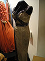 "Debbie Reynolds Auction - Nancy Kovack ""Medea"" seduction-dance gown from ""Jason and the Argonauts"" (5852145786) (2).jpg"