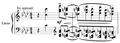 Debussy Prelude 4 Quarten for wikipedia.png