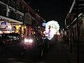 Decadence Parade Fri Quarter 2.JPG