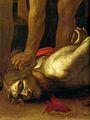 Decollazione di San Giovanni Battista (particolare 1).jpg