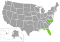DeepSouthConference lacrosse states.png