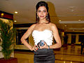 Deepika and Siddharth Mallya at Rahul Bose's sports auction event.jpg