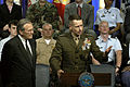 Defense.gov News Photo 040511-D-2987S-059.jpg