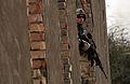 Defense.gov News Photo 050106-A-6748E-004.jpg