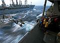 Defense.gov News Photo 060319-N-7526R-154.jpg
