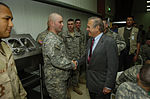 Defense.gov News Photo 060426-N-0696M-396.jpg