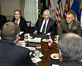 Defense.gov News Photo 090305-D-9880W-031.jpg