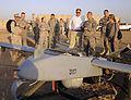 Defense.gov News Photo 090911-F-6655M-669.jpg