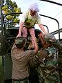 Defense.gov News Photo 990918-F-0000J-002.jpg