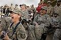 Defense.gov photo essay 071218-N-0696M-085.jpg