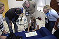 Defense.gov photo essay 080419-F-6655M-1366.jpg