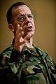 Defense.gov photo essay 080502-N-0696M-383.jpg