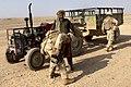 Defense.gov photo essay 091027-M-7825S-220.jpg