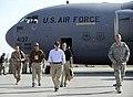 Defense.gov photo essay 100903-F-6655M-022.jpg