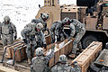 Defense.gov photo essay 110210-A-2126B-004.jpg