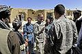 Defense.gov photo essay 110420-F-BP133-619.jpg