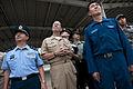 Defense.gov photo essay 110712-N-TT977-039.jpg