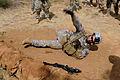 Defense.gov photo essay 110813-A-FG822-030.jpg