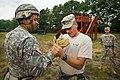 Defense.gov photo essay 110818-A-MG787-049.jpg