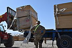 Defense Logistics Agency white goods sale 140727-A-XY287-003.jpg