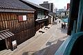 Dejima Nagasaki Japan20s3.jpg