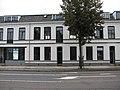 Deldenerstraat 66, 2, Hengelo, Overijssel.jpg