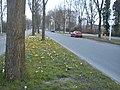 Delft - 2013 - panoramio (1011).jpg