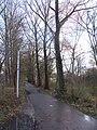 Delft - Baden Powellpad - panoramio.jpg